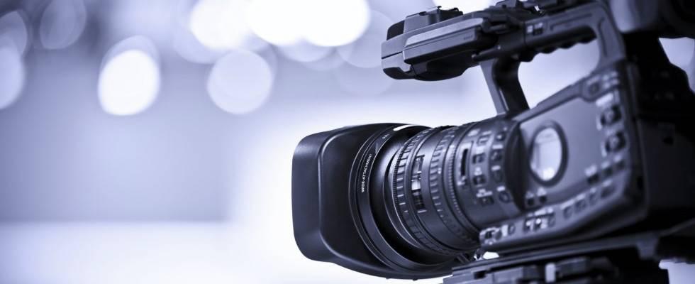 Broadcast Slider 980 x 400