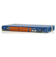 PtP Ethernet